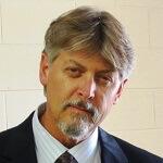 John Wilson Webmaster