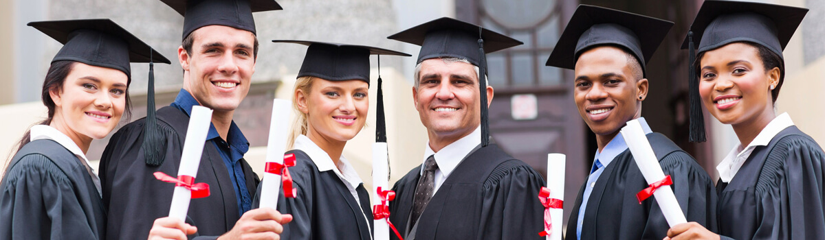 college-grads-1200x350