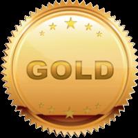 gold-sponsor