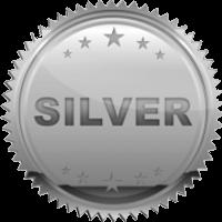 silver-sponsor