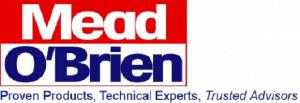 Mead O'Brien